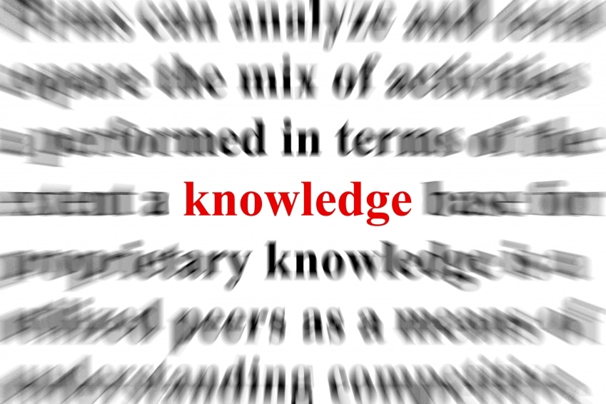 knowledge-vcollege