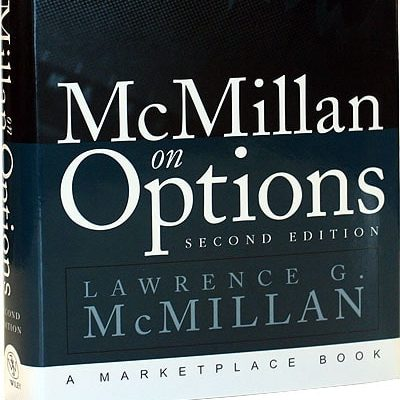 McMillan on options vCollege