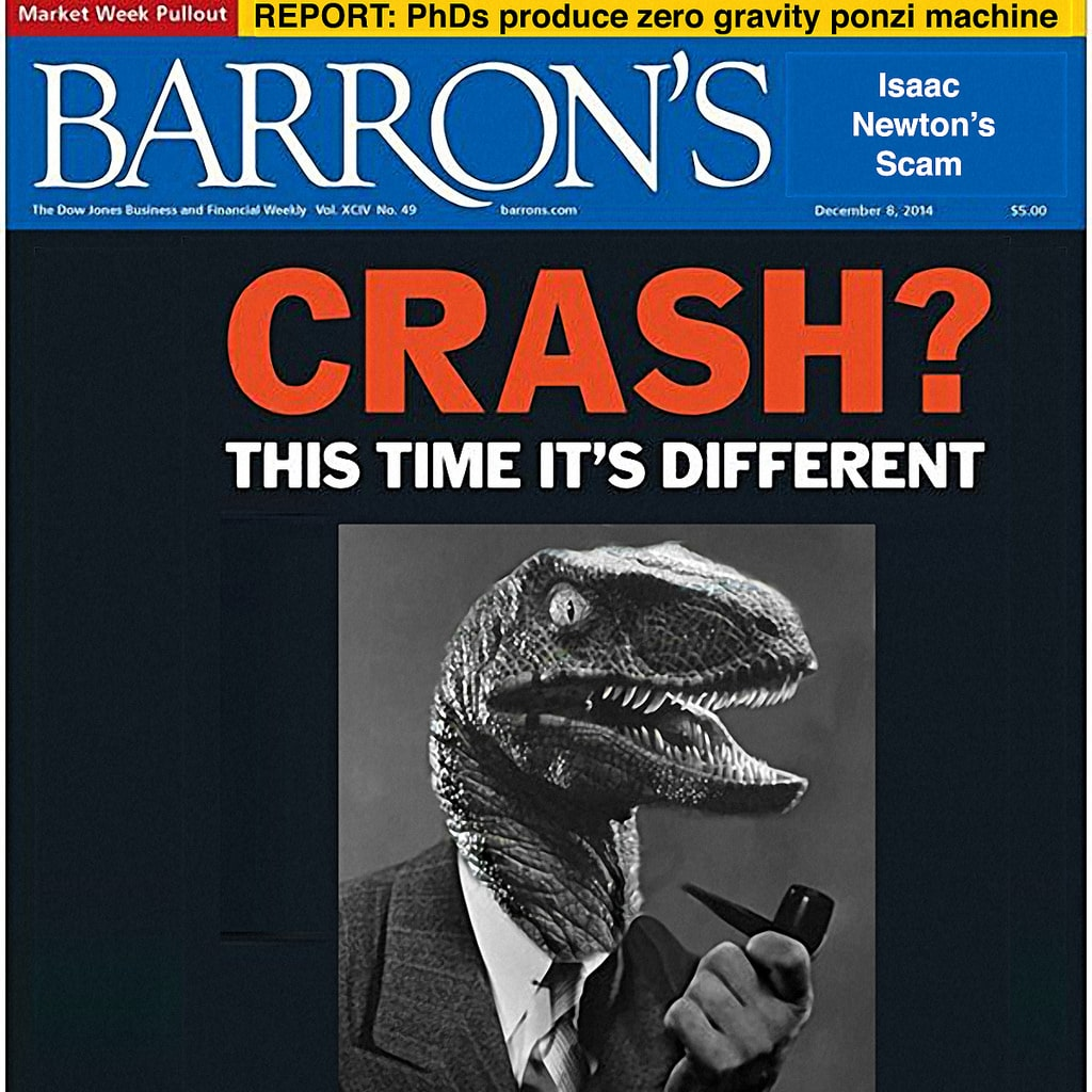 crash-barrons-vcollege