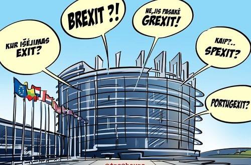 Brexit-Grexit-EU-Cartoon-vcollege