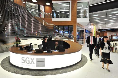 singapore-exchange-vcollege